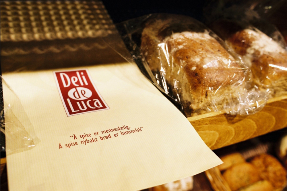 Deli.bread.jpg