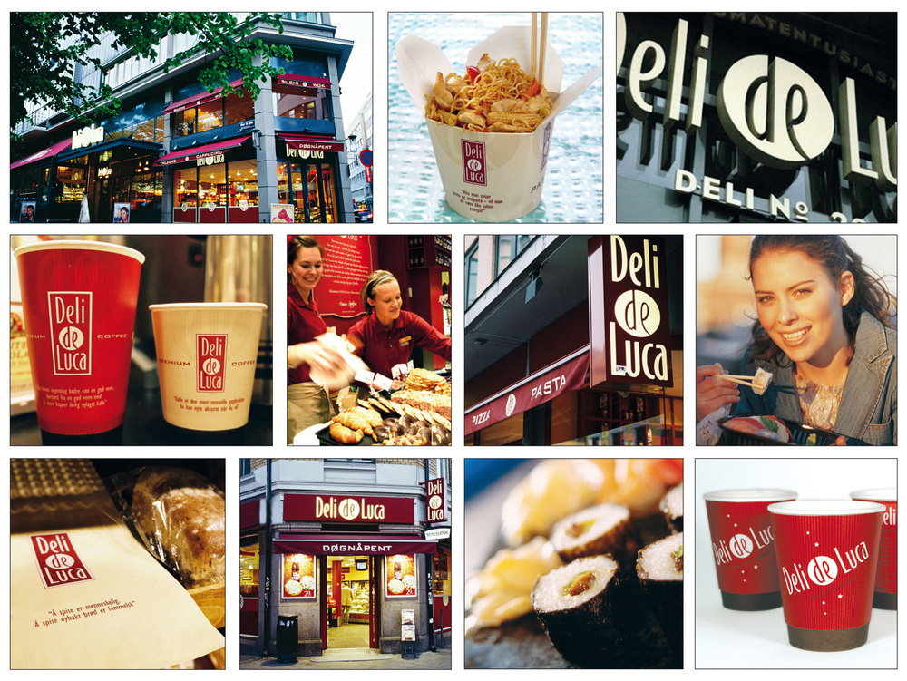 Deli_collage_2015.jpg