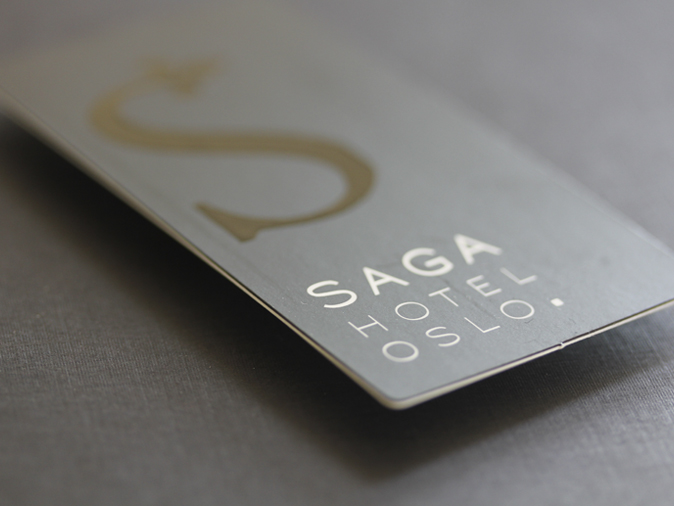 saga 12.jpg