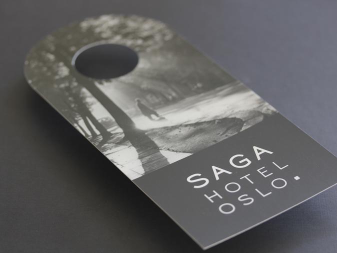 saga 27.jpg