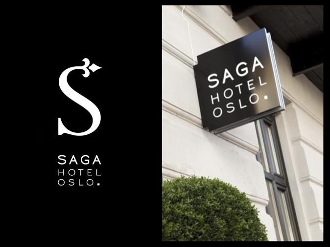 saga 30.jpg