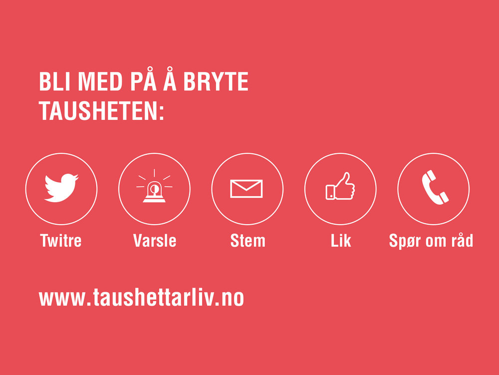 Taushet_2.jpg