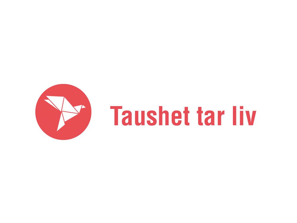 Taushet_7.jpg