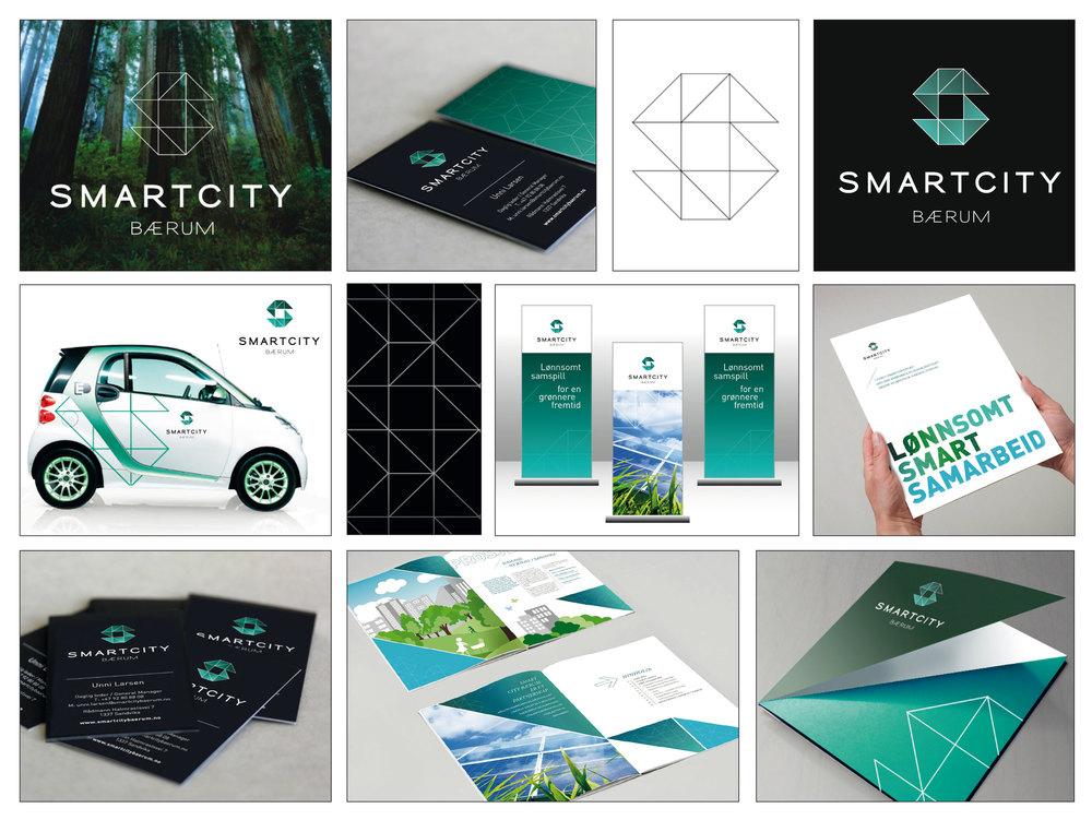 Smart_collage.jpg