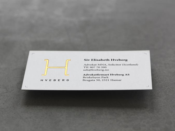 Hveberg_1.jpg