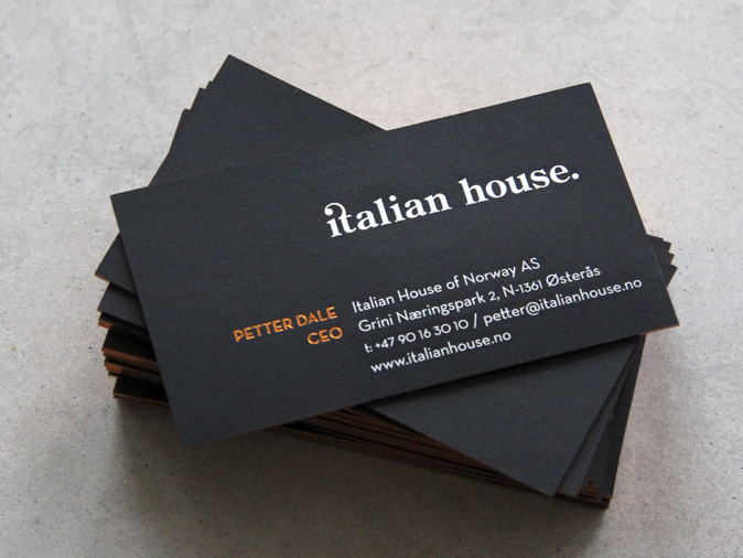 Italian House_1.jpg