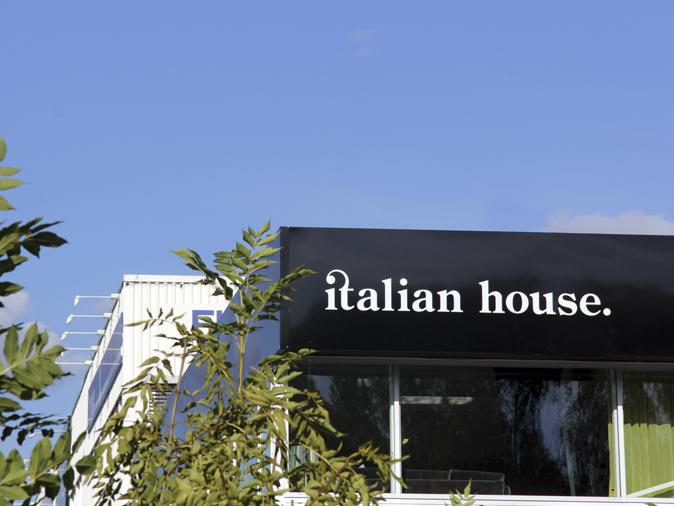 Italian House_fasade2.jpg