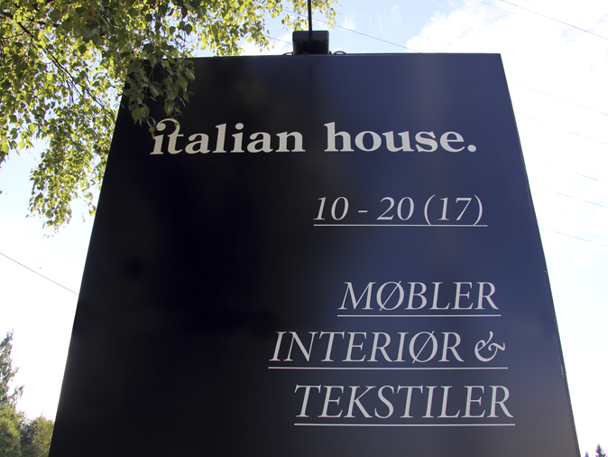 Italian House_fasade3.jpg