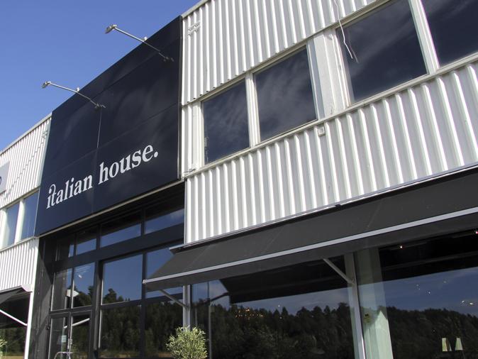 Italian House_fasade1.jpg