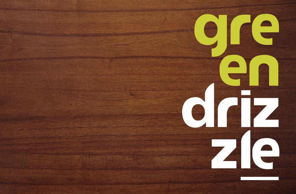 GreenDrizzle_8.jpg