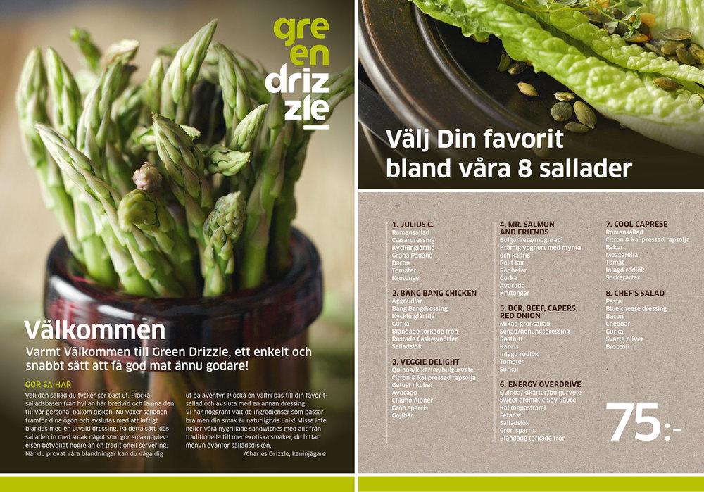 GreenDrizzle_11.jpg