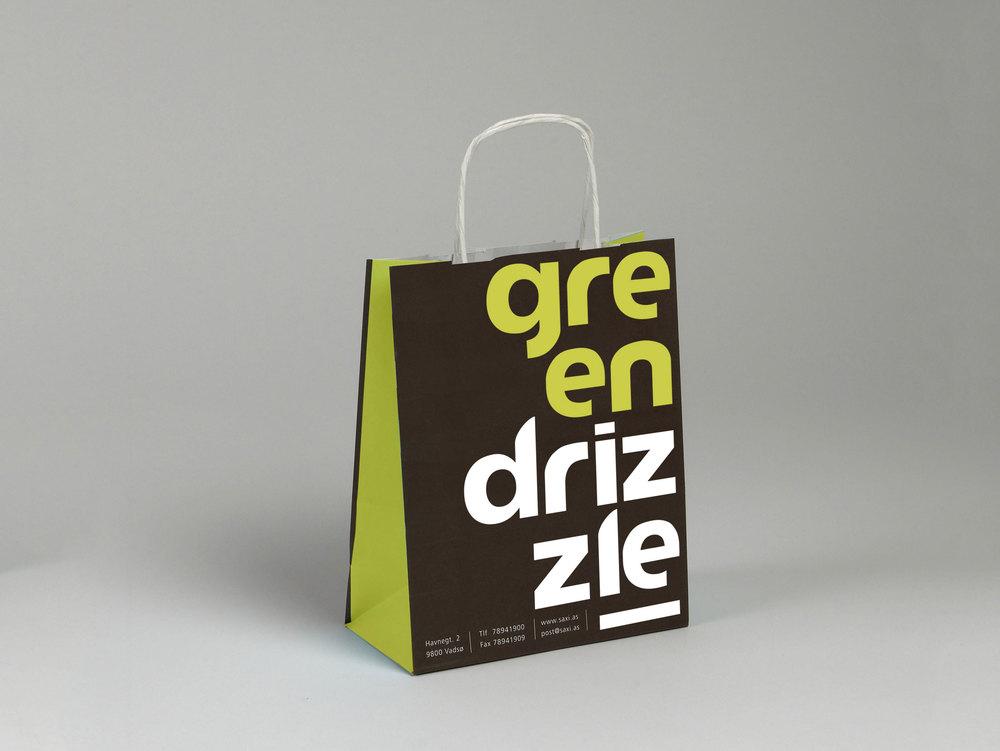 GreenDrizzle1.jpg