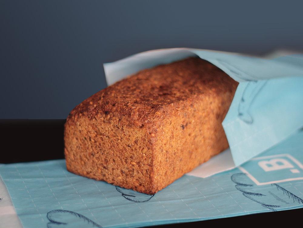 Bakeriet_brød.jpg