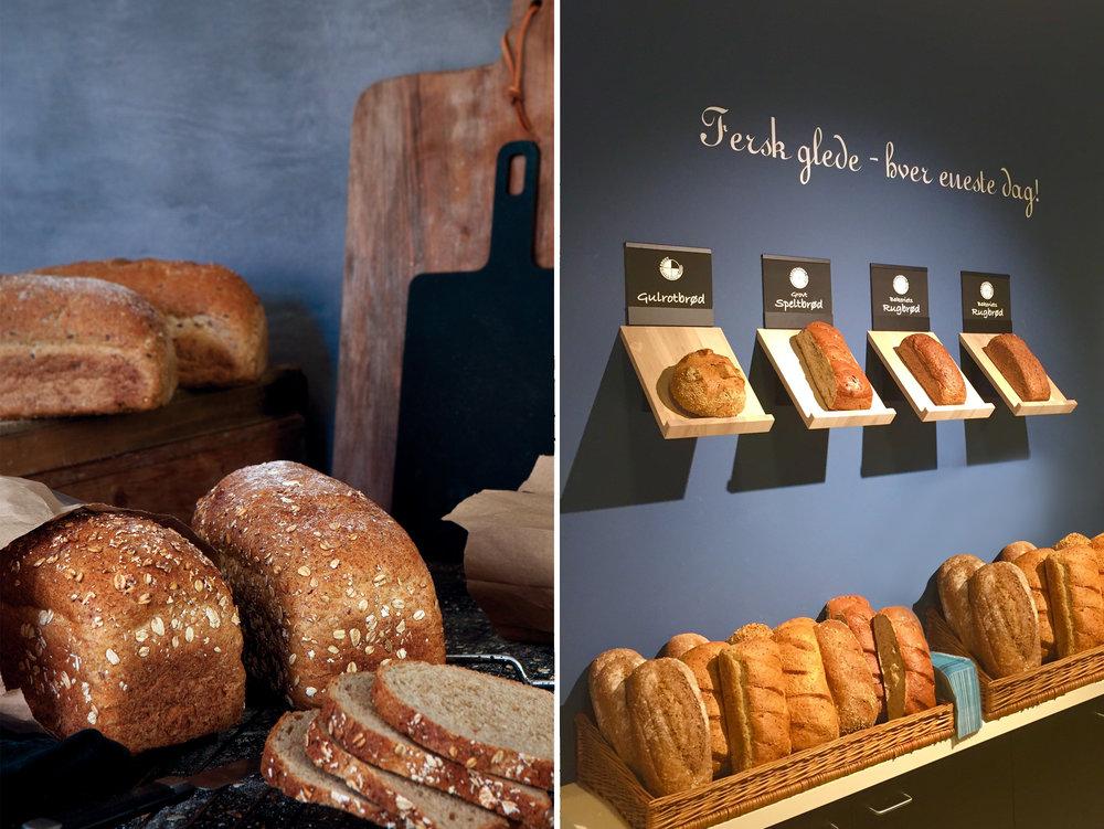 Bakeriet_brød_miljø.jpg