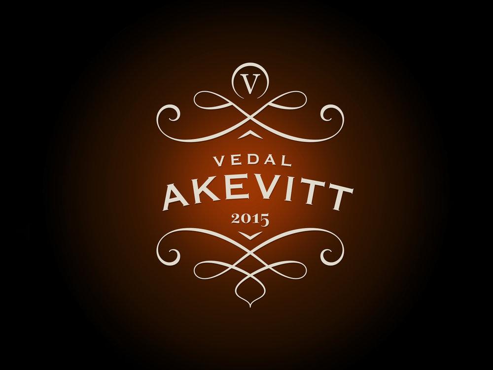 Akevitt_logo etikett.jpg