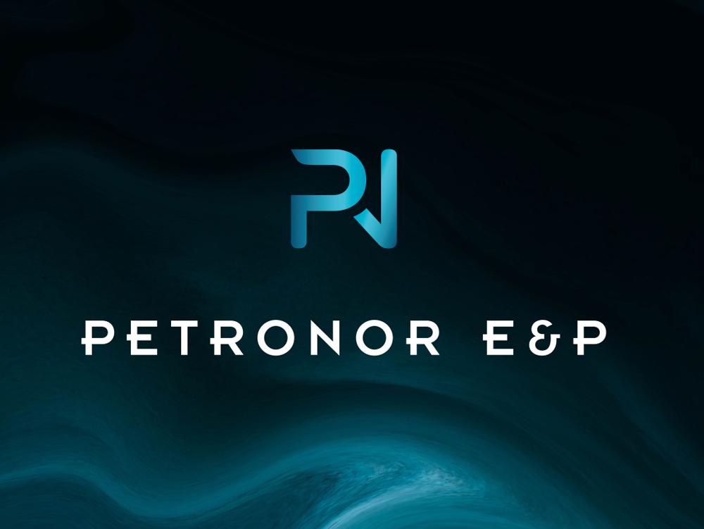 Petronor_8.jpg