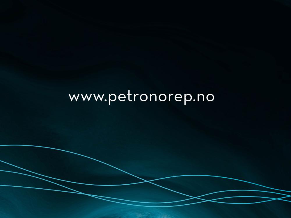 Petronor_9.jpg