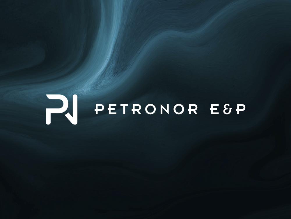 Petronor_2.jpg