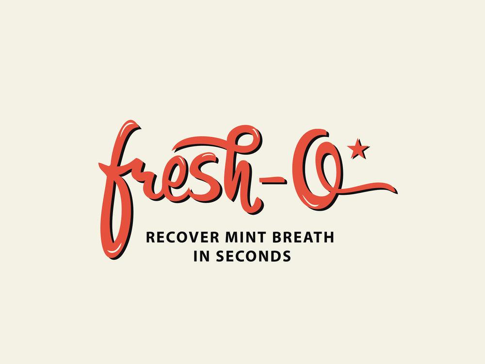Fresh-O.jpg