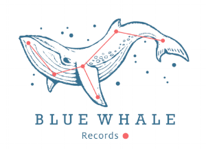 BlueWhaleRecords.png