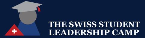 slc-logo-2016-inverse.png
