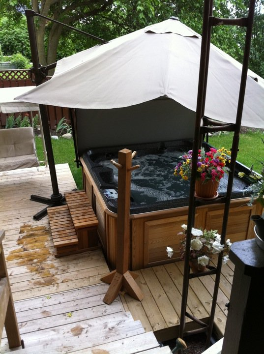 arctic-spas-hot-tub-Duane-B-hot-tub.jpg