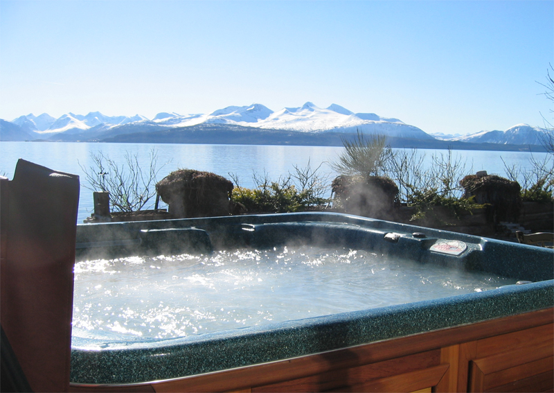 arctic-spas-hot-tub-with-great-view.jpg
