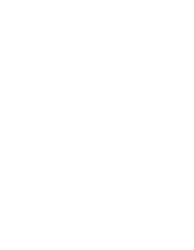 Vintage Racing Developments