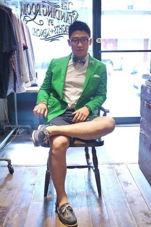 greenBlazer.jpg
