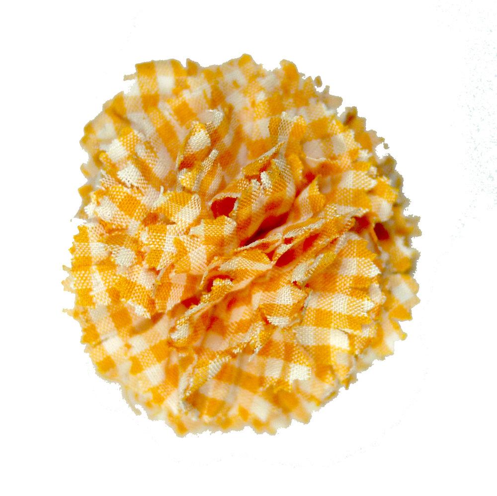 Heightskenchi orange white lapel flower orange white lapel flower dhlflorist Choice Image