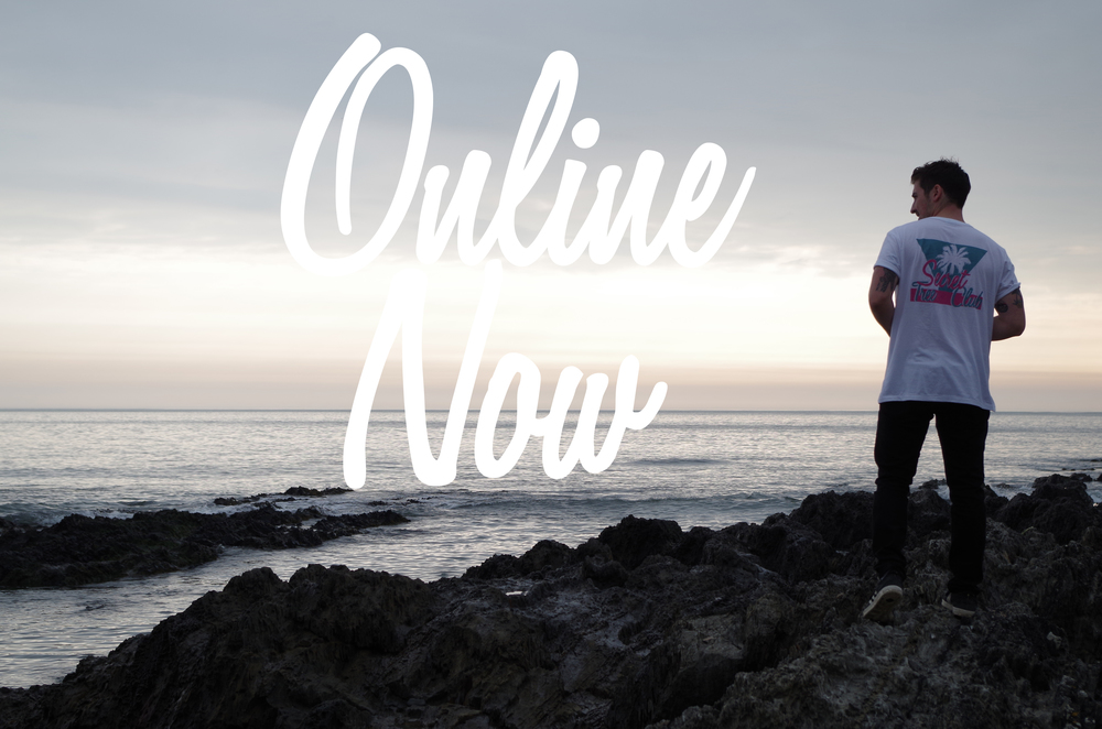 Our new stock is now online! check out whats new in the store!