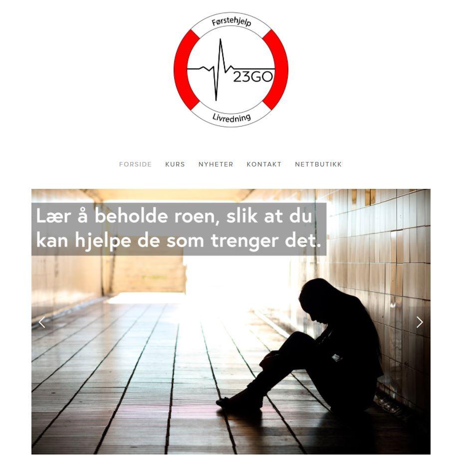 23go webside.JPG