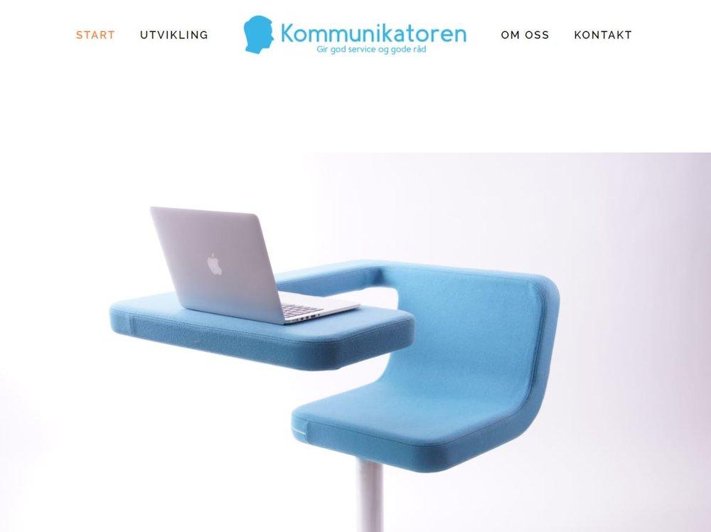 kommunikatoren webside.JPG
