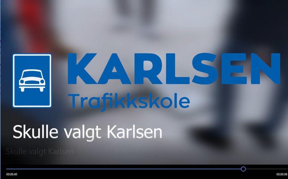 video skulle valgt Karlsen.JPG