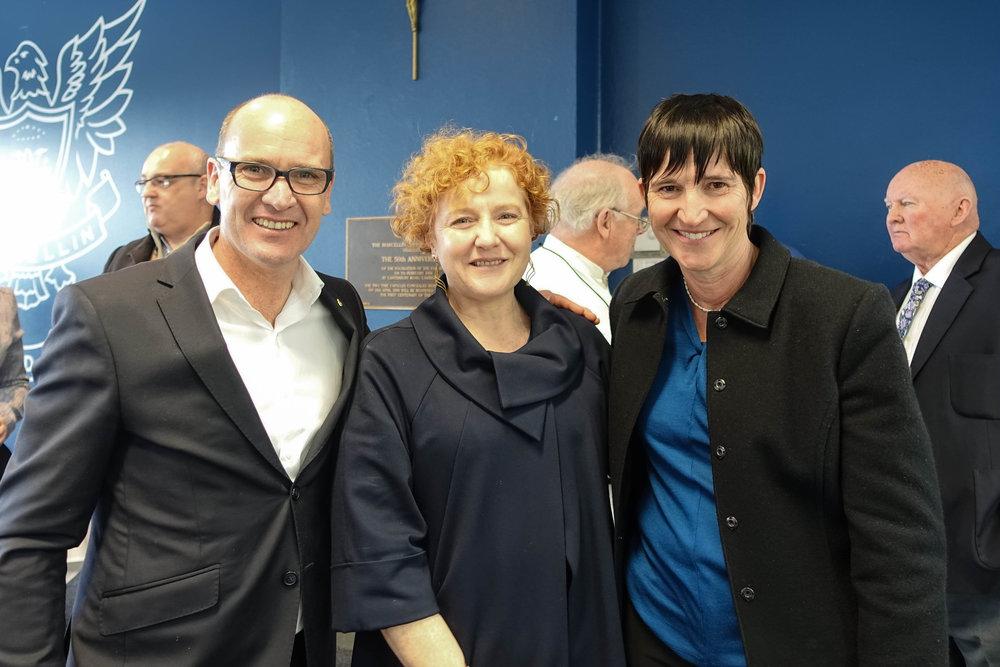 Marist Bicentenary 2017_Melbourne_Mark Murphy-Erica Pegorer-Rosemary Scarlett.jpg
