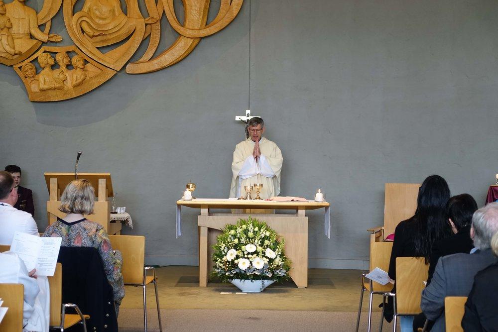 Marist Bicentenary 2017_Melbourne_Mass 2.jpg