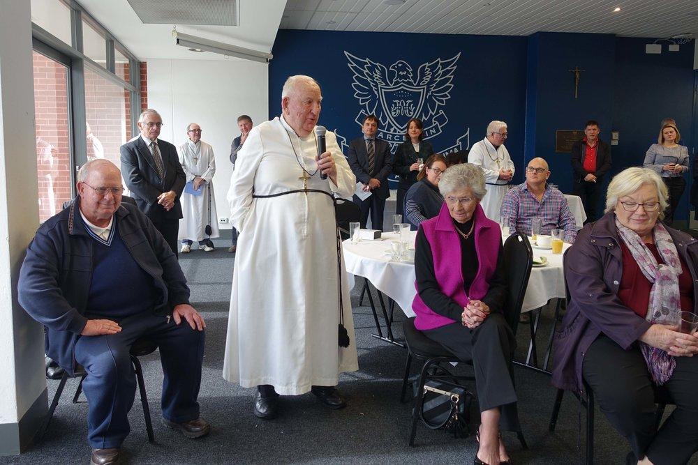 Marist Bicentenary 2017_Melbourne_Br Bill Dillon.jpg