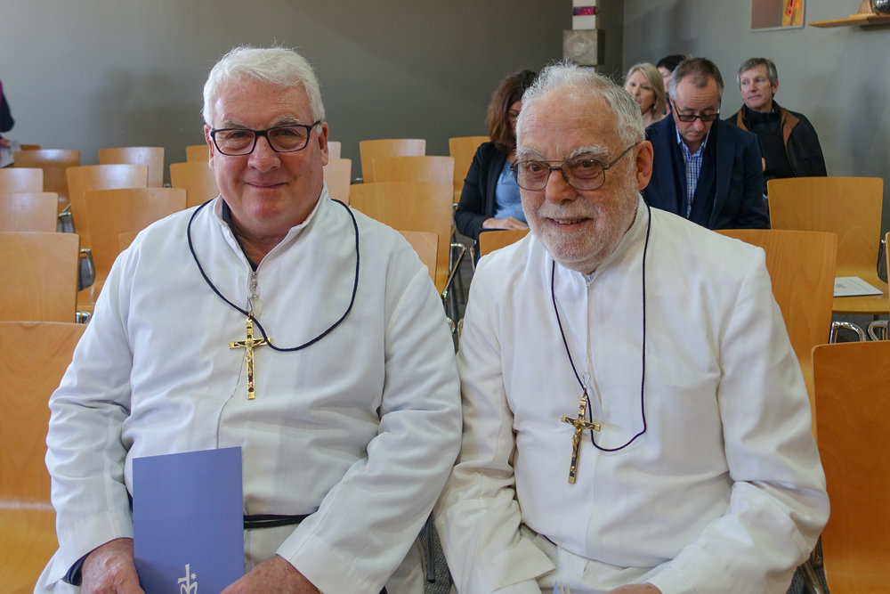 Marist Bicentenary 2017_Melbourne_Br Hubert-Br Peter.jpg