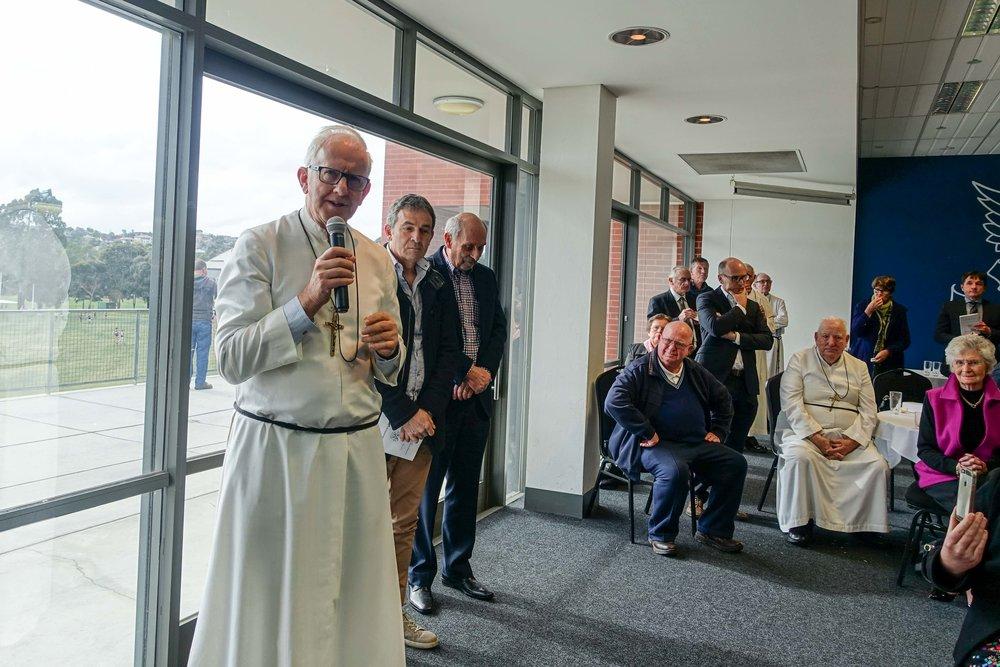 Marist Bicentenary 2017_Melbourne_Br John McMahon 2.jpg