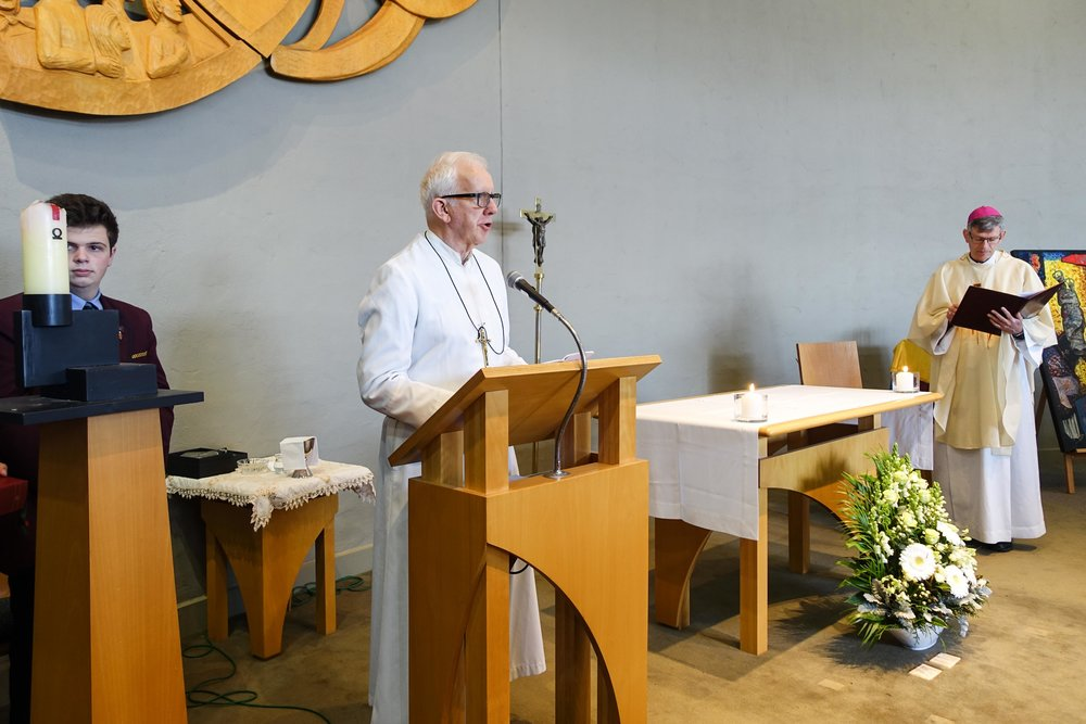 Marist Bicentenary 2017_Melbourne_Br John McMahon.jpg
