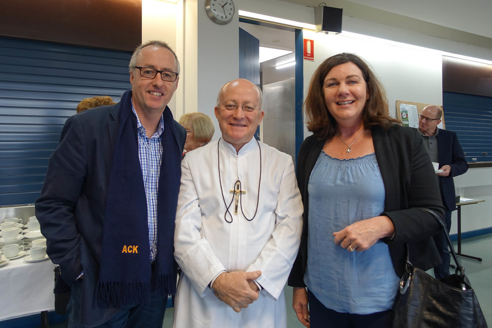 Marist Bicentenary 2017_Melbourne_Br Michael Green and guests.jpg