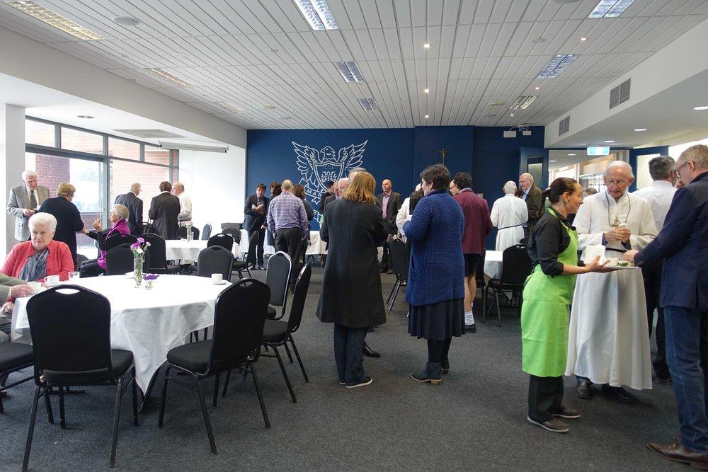 Marist Bicentenary 2017_Melbourne_Guests 3.jpg