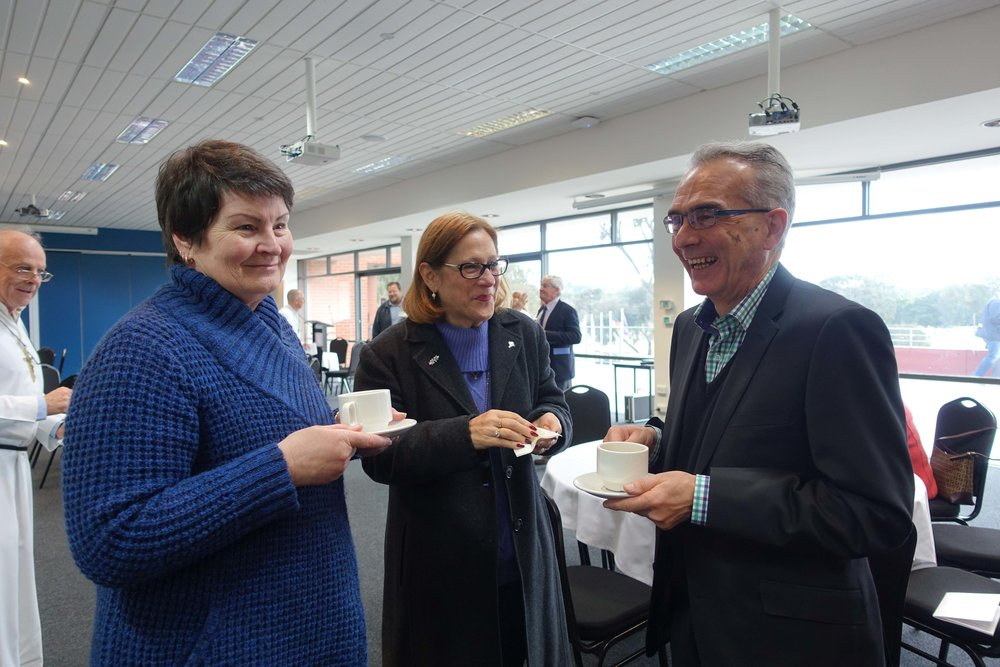 Marist Bicentenary 2017_Melbourne_Guests 4.jpg