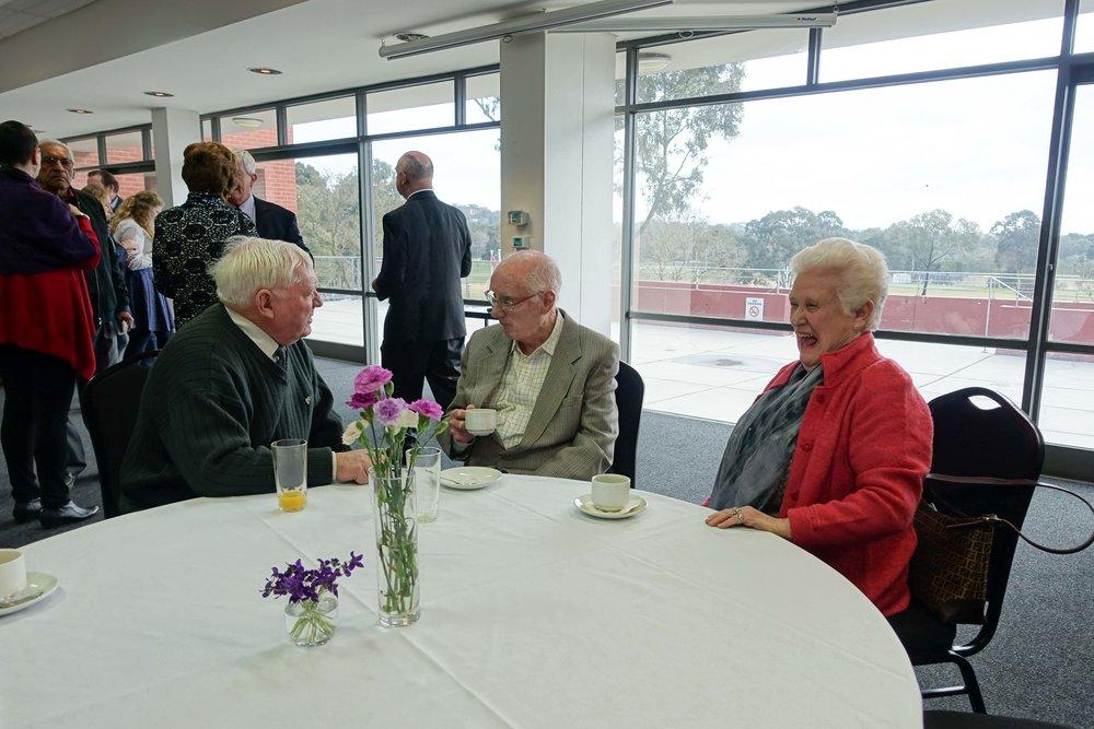 Marist Bicentenary 2017_Melbourne_Guests 5.jpg