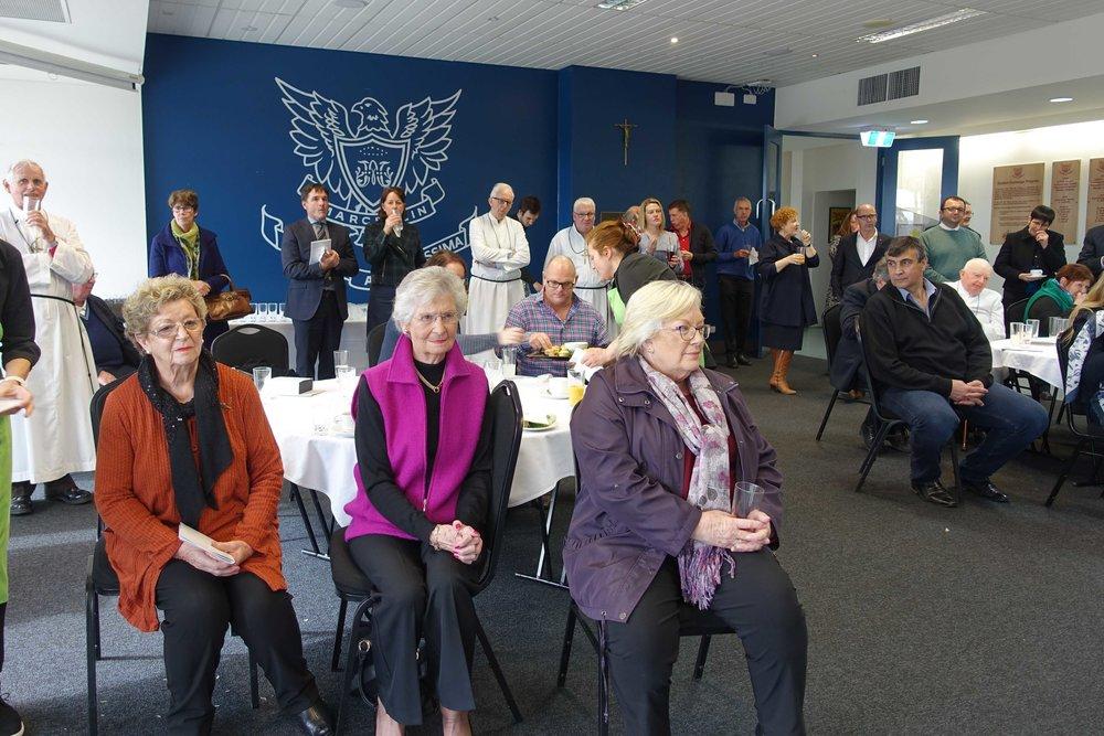 Marist Bicentenary 2017_Melbourne_Guests 7.jpg