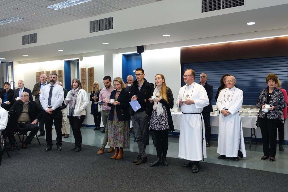 Marist Bicentenary 2017_Melbourne_Guests 8.jpg