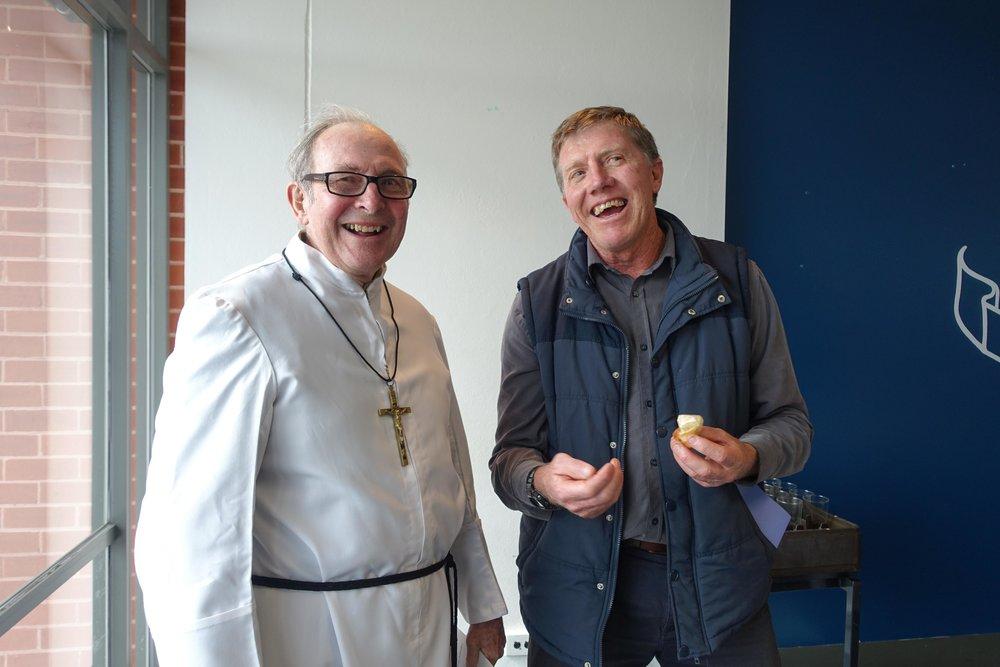 Marist Bicentenary 2017_Melbourne_Guests 11.jpg