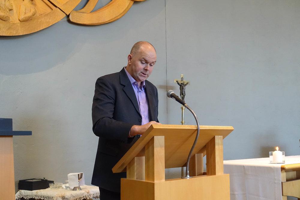 Marist Bicentenary 2017_Melbourne_Joe McCarthy.jpg