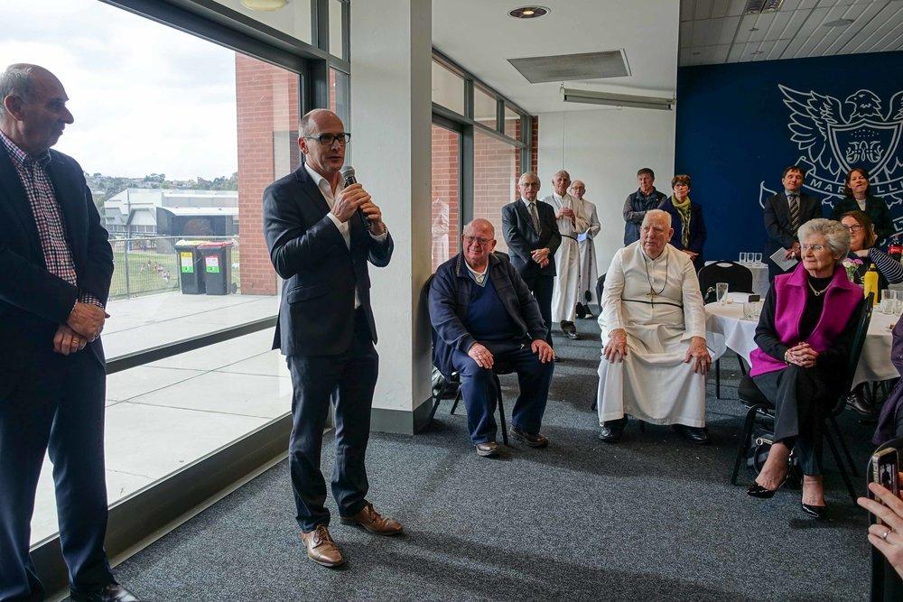 Marist Bicentenary 2017_Melbourne_Mark Murphy.jpg