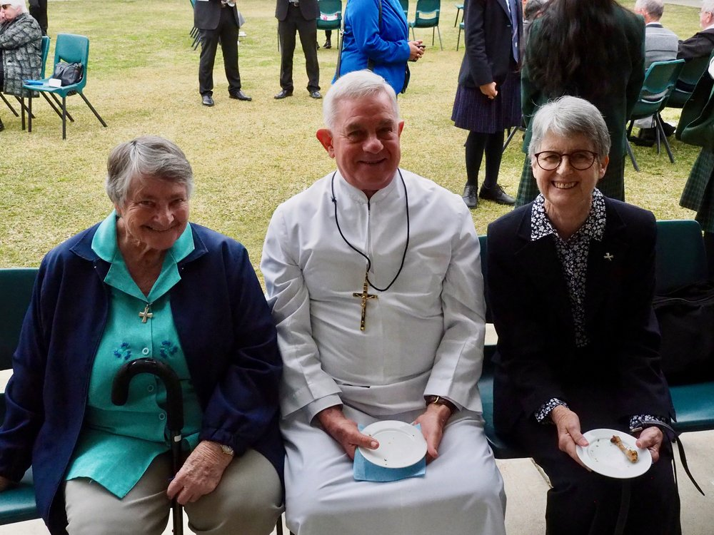 Bicentenary Mass Sydney 12 Aug 2017 Photos by Paul Harris 00155.jpg